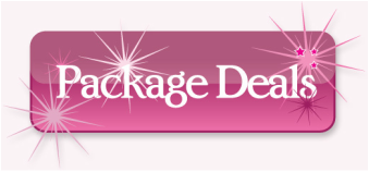 Click to Purchase Packages